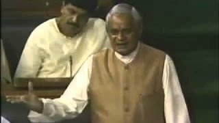 Atal Bihari Vajpayee is a veteran Indian statesman who served as the non congress Prime Minister of India three times....