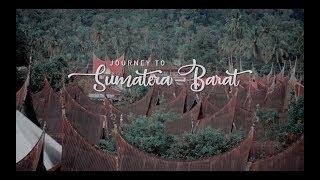 Download lagu Journey to Sumatera Barat / Full