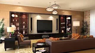 Desain interior rumah syahrini Desain Rumah interior minimalis