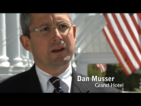Emmet County Promotional Video