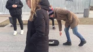 Download Случайный гитарист и Нурминский в Астрахани Mp3 and Videos