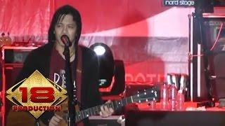 NOAH - Puisi Adinda (Live Konser Mataram 2013)