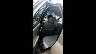Palarivattom Ambulance live accident
