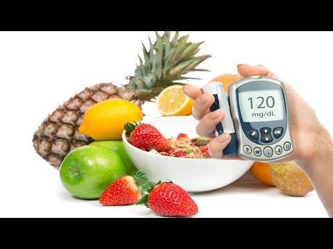 6-fruits-that-prevent-&-control-diabetes