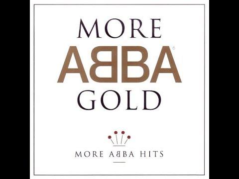 ABBA - 'More ABBA Gold' Recap