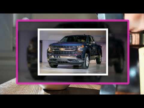 2020 chevy silverado 1500 high country | 2020 chevy silverado 1500 diesel | new cars buy.