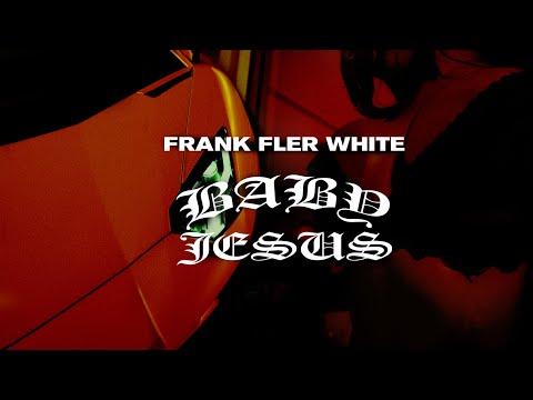 Смотреть клип Fler - Baby Jesus