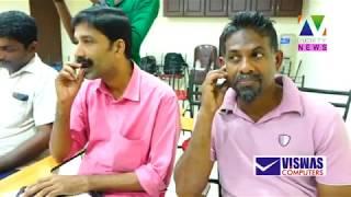 NICE TV NEWS 18 11 2017