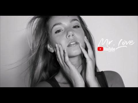 Marc Philippe - Dancer in the Dark (Desusino Boys, Larissa Jay Remix)