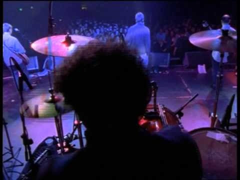 Oasis - Some Might Say HD (Live At Cliffs Pavilion '95, Beginnings)
