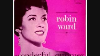 Robin Ward - My Foolish Heart (1963)