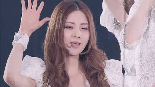 (1080p) Girls' Generation 1st Japan Tour Bluray