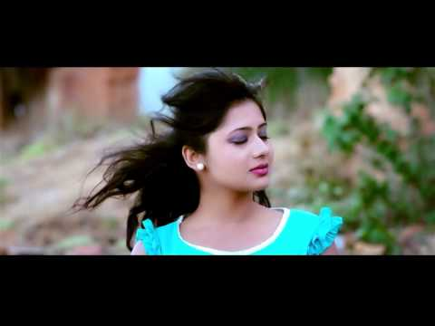 Keki adhikari new song