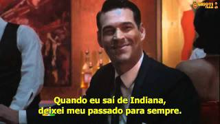 The Playboy Club - Maureen - PROMO - Legendado [PT-BR]