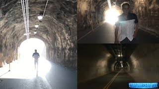 What's Really Going On Beneath Cheyenne Mountain Colorado?