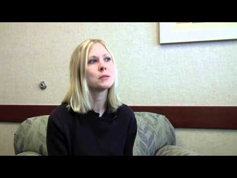 Secondhand Smoke and Asthma - Akron Children's Hospital video