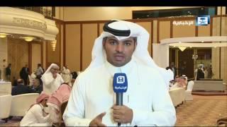 القويز لـ الإخبارية: قمة خليجية غيرعادية لتحقيق التنمية المستدامة والتكامل الاقتصادي للمنطقة