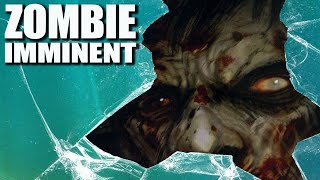 WHERE DID THESE MONSTERS COME FROM? ZOMBIE IMMINENT (Call of Duty Zombies Map)