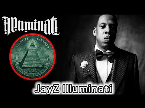 black-dot-q&a---is-jay-z-really-connected-to-the-illuminati?-(music-industry-exposed)