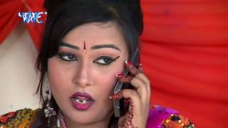 जवानी तो आग लगाता - Please Hamar Raja Ji | Sandeep Mishra | Bhojpuri Hot Song 2015