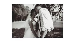 #2 Свадьба Дмитрий&Мария. КПИ им. Игоря Сикорского. Порадовал невесту соком с Mcdonalds.