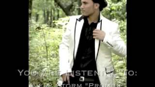 """Avery Storm """"Promise"""""""