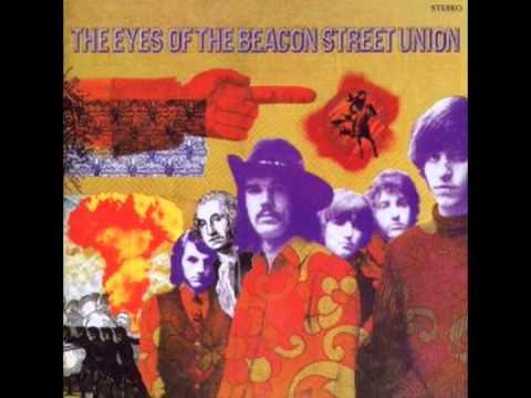 BEACON STREET UNION