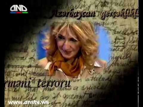 Armenian Terrorism History