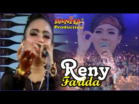 Free Download Reny Farida Reggae One Nada Sukorejo By Daniya Shooting Siliragung Mp3 dan Mp4
