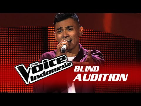 """Joan Allan """"Try A Little Tenderness"""" 