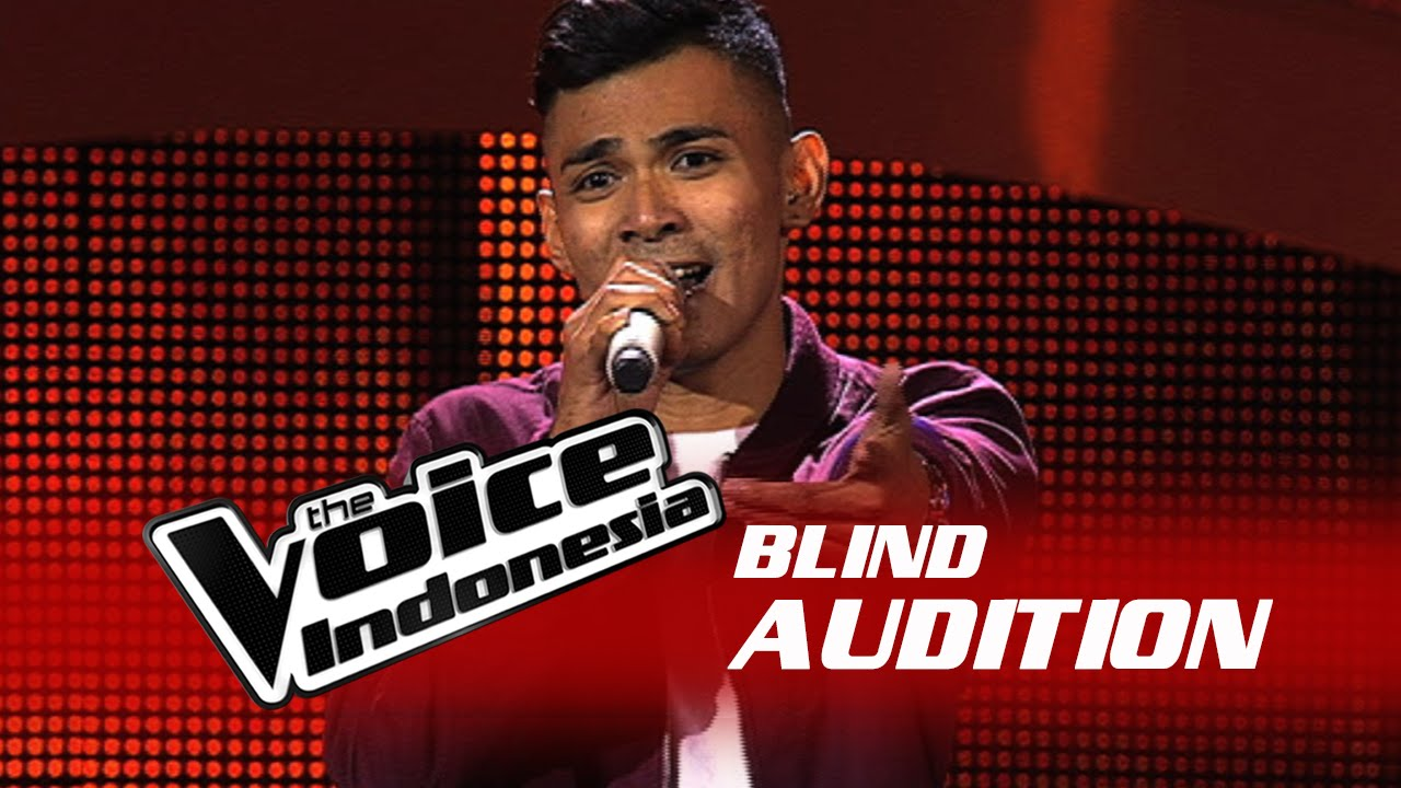 """Download Joan Allan """"Try A Little Tenderness"""" 