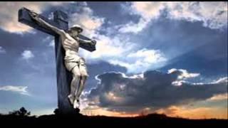 CHRISTIAN SONGS-DAIVATHE MARANNU KUNJE JEEVIKKARUTHE