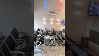 PRÓ VISÃO APICUM-CENTRO