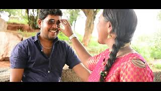 Janani Telugu Full length short film || Uravakonda || Thippe swamy || Gagana || Manohara..