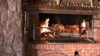 Repeat youtube video Pecenjara  kod Surudjica---Buletic---2.dio