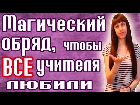 Настоящая Белоснежка из Сибири — юная модель с редчайшей внешностью
