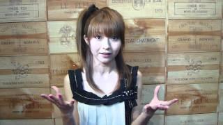 折原みかイベント終了コメント 折原みか 検索動画 29