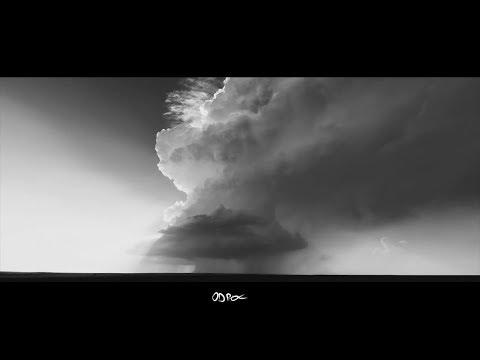 FISZ EMADE TWORZYWO - Dwa Ognie