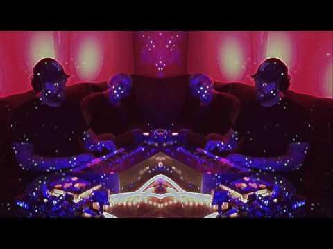 DUX - Responsible (Live Performance Video)