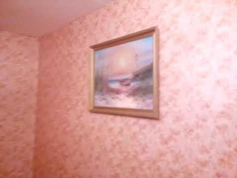 #Клин #двухкомнатная #квартира #центр ул Дзержинского  #АэНБИ #недвижимость