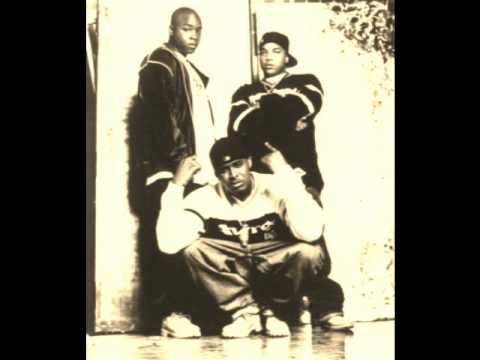 The LOX - Blood Pressure