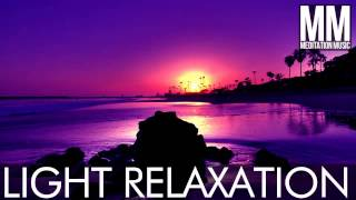 1 Hour Health Spa Relaxation Music: Heal, Body Massage, Detox, Spiritual Wellness Music