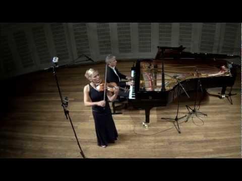 Rimsky-Korsakow: Sheherezade op.35 (Baich/Fletzberger)