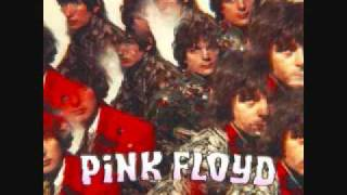 Pink Floyd -- The Piper at the Gates of Dawn Part One (Mono)