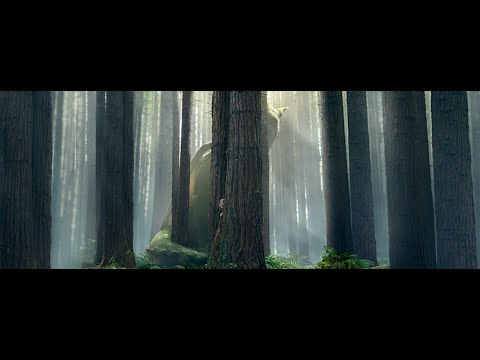 pete's-dragon-|-teaser-trailer-|-official-disney-uk