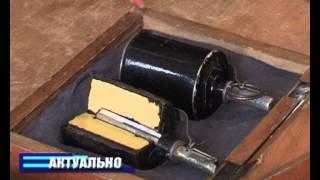 В Борисовском 72 ОУЦ — 25 й выпуск в школе прапорщиков 13 10 28