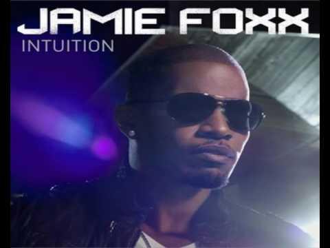 Jamie Foxx ft Snoop Doog ftTheGameWith You