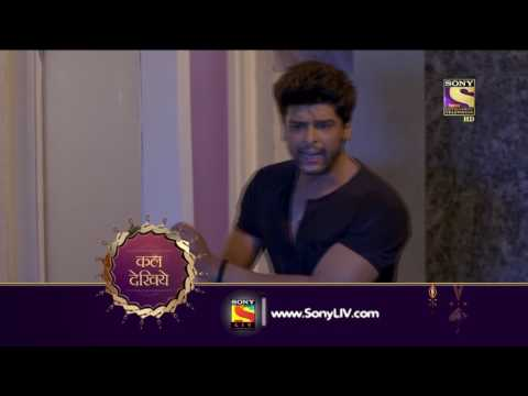 Thumbnail: Beyhadh - बेहद - Episode 164 - Coming Up Next