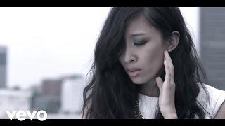 365DABAND - Tìm Lại Tình Yêu ft. X5