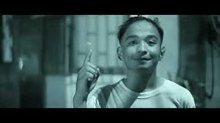 Loonie - Anak ng Pasig (Official Music Video) EusebioParin